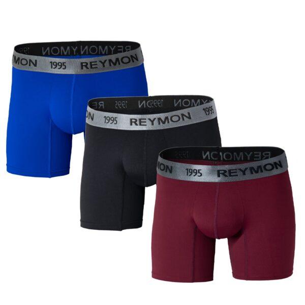 Pack-boxer-Reymon-ref.3028-3-Trio-3