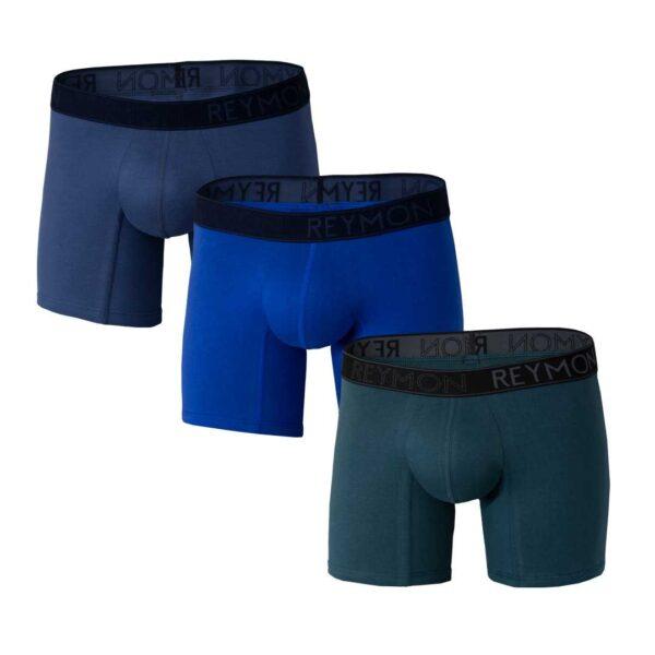 pack-boxer-semilargo-Reymon-ref.3906-trio1